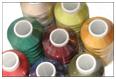 Embroid Thread